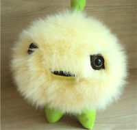 Movie CJ7 Cosplay Cute Plush Toy Stuffed Animal Alien Dog Soft Doll Kids Gift