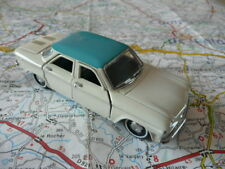 CHEVROLET Corvair 1960 Ancienne Franklin Mint