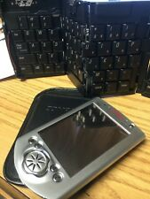 Compaq iPAQ H3650 Pocket PC Windows Mobile ,portable keyboard