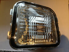 2006-2010 Hummer H3 Kit Modifica Fanale Ant. Sinistro Left Ece Cee Eu 15816666