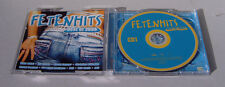 2 CD compilation feti hits best of 2005 40 tracks Tokio Hotel la ditta... 110