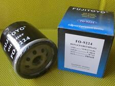 Ft OPEL KADETT 1.1 coupé 55hp 1965-1971 remplacement filtre à huile