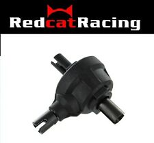 Redcat Racing Differential Gearbox Complete Terremoto V2 - BS810-012