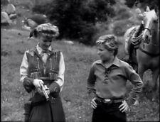 Annie Oakley Tv show 1950s TV  series 50 episodes on DVD