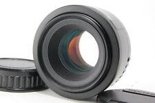 PENTAX SMC PENTAX FA 50mm f/1.7 AF Fix Prime Lens For Pentax KAF Read!!