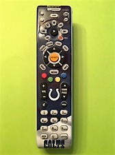 DIRECTV RC66RX RF REMOTE WITH COLTS SKIN