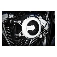 Vance & Hines Chrome Rogue Air Cleaner For Harley-Davidson Softail 2018 Up