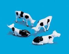 Vacas - OO/HO ANIMALES - Model Scene 5100-P3