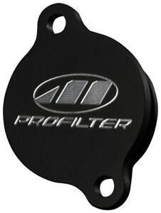 Maxima - BCA-1001-00 - Oil Filter Cover`