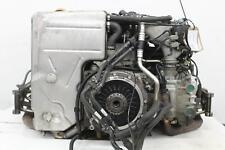 2003 PORSCHE 911 996 GT3 9679 3600cc Petrol 6 Cylinder Manual Engine