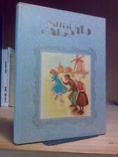 Mapes Dodge - PATTINI D' ARGENTO - 1954 - Ed. Boschi - ill. di Walter Molino