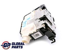 BMW Mini Cooper R50 R52 R53 R56 R57 Right Door Latch Lock Actuator O/S 0556767