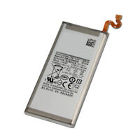 Note 9 Battery for Samsung Galaxy Note 9 Smart Phone EB-BN965ABU Replacement