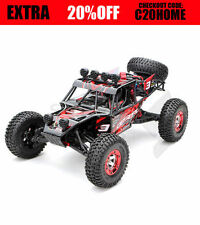 1:12 Scale RC Model Vehicles, Toys & Control Line