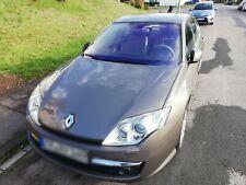 Renault Laguna III 2.0 dCi Initiale Paris