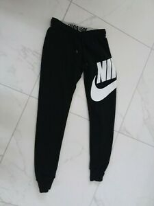Nike Double Future Legging Medium