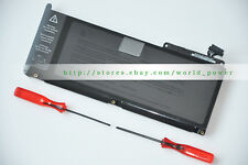 "Genuine Battery A1331 For Apple MacBook Unibody 13"" A1342 2009/Mid 2010 USA ship"
