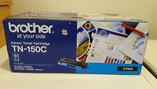 Brother Colour Toner Cartridge TN-150C