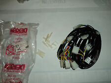 DERBI Senda R Mazo de cables 00h01005301