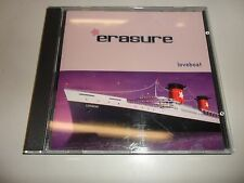 CD Ces-LOVEBOAT