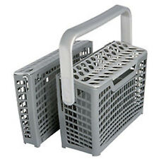 UNIVERSAL Dishwasher Cutlery Basket (14cm x 23.5cm x 25cm) Detachable Cage Parts