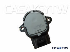 02 03 04 Subaru Impreza WRX STI TGV Tumbler Motors Actuator Sensors TPS