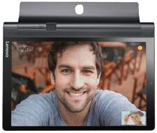 Lenovo Tablets & eBook-Reader für Android 5.0.X Lollipop