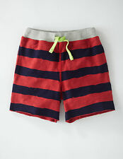 Mini Boden Boys' Shorts 2-16 Years