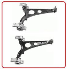 FIAT MULTIPLA 1999-2005 FRONT LOWER WISHBONE SUSPENSION CONTROL ARMS X 2
