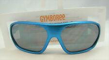 Gymboree Boys Sunglasses Swim Shop Blue Metallic 0 1 2 3 4 5 6 7 8 Summer NEW