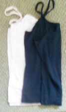 Maglie e camicie da donna Canottiera, canotta con spalline Hanes Cotone