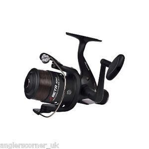 Shakespeare Beta 30RD / 40RD / 50RD / Coarse Fishing Reel