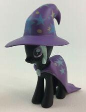 "My Little Pony FIM Trixie Lulamoon Mystery Mini Black Figure Toy 3.5"" Funko"