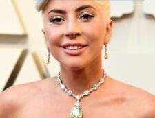 Place Lady Gaga en VIP pelouse or le 24 juillet au stade de France.