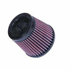 K&N Replacement Air Filter - AC-4096-1 - Performance Panel - Genuine Part