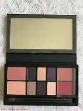 NIB MAC Look in a Box Face Kit (STYLE MAVEN) BLUSH EYE SHADOW LIPSTICK