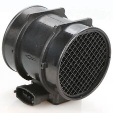 Mass Air flow Sensor MAF For HOLDEN Barina Astra Tigra 1.8i Saab 9-3 90530463