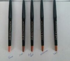 Doll 10 HydraLux Lip Liner U Pick Hollywood, Icon, Fame, Big Shot, Star New