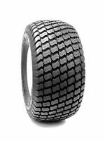 1 New Otr Grassmaster Tr332  - 25/9.0012 Tires 2590012 25 9.00 12