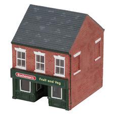 HORNBY Skaledale R9847 The Greengrocer's Shop