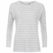 cba68d34a98 Women's Henri Lloyd Clothing for sale | eBay