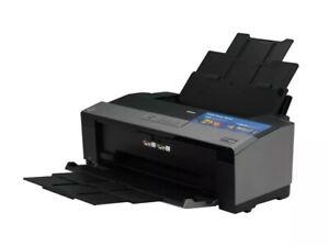 Epson R1900 Photo Printer Brand New