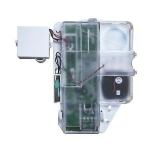 Pyronix Enforcer Deltamod-WE wireless external sounder SEALED with batteries
