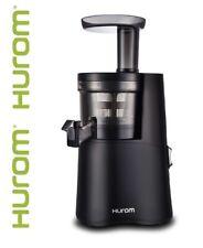 Hurom H26 Alpha Cold Press Juicer