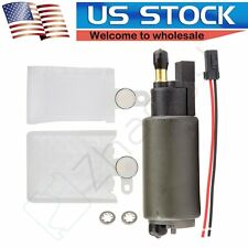Fuel Pumps for Ford Freestyle for sale | eBay