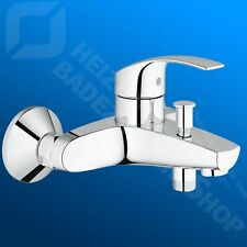 Fg grohe Eurosmart Bathtub Fitting Surface Mount 33300002