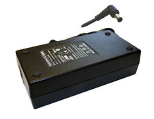 Sony Bravia KD-43XE8004 Compatibele LCD / LED TV Voeding AC-adapter