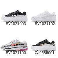 Nike Wmns P-6000 Womens Retro Running Shoes Sneakers Trainers Pick 1