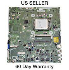 HP Envy TS 23SE-D Larkspur-GS AIO Intel Motherboard s115X IPSHB-LA 69M10CX10A17