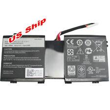 NEW 2F8K3 Battery For Dell Alienware 17 18 18x M17X R5 M18X R3 Serie KJ2PX G33TT